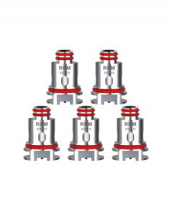 SMOK RPM Replacement Coil Head