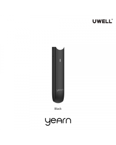 Uwell - Yearn (Body/Battery Only)