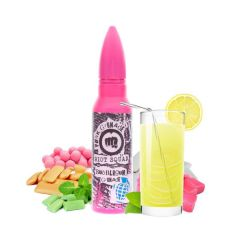 Riot Squad - Bubblegum Grenade Eliquid 60ml