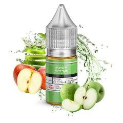 Basix - Juicy Apple Salts 30ml