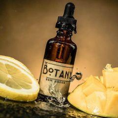 Botany Bay Bottling Co - Aam Panna 60ml