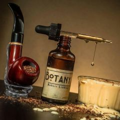 Botany Bay Bottling Co - Robert Lindsay 60ml