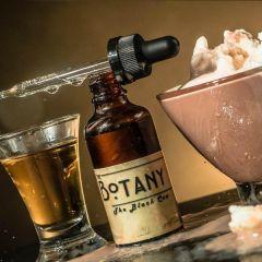 Botany Bay Bottling Co - The Black Cow 60ml