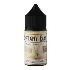 Botany Bay Bottling Co Salts - Robert Lindsay