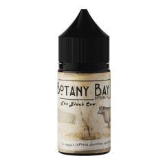 Botany Bay Bottling Co Salts - The Black Cow