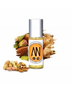 Hatman AN Salts - Nuts and Tobacco - 30ml