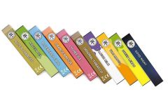 Hatman AN Disposable e-Cigarette (5PCS)