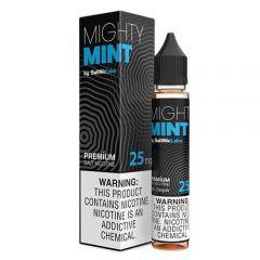 VGOD Mighty Mint Salts 30ml