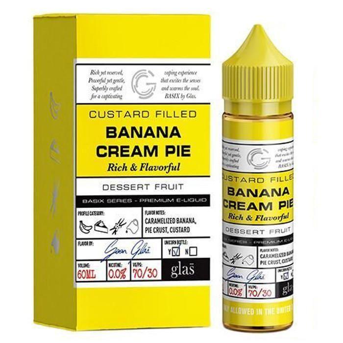 basix-series-banana-cream-pie-60ml