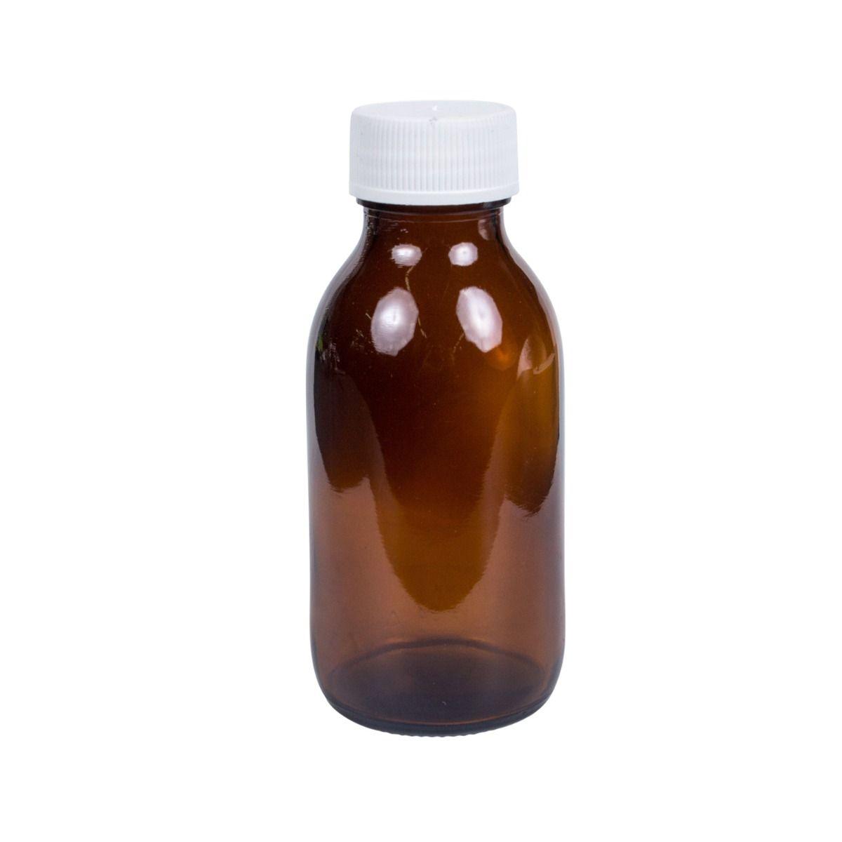 Empty Vape Mixing Bottles